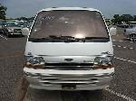 Used 1993 TOYOTA HIACE WAGON BF61273 for Sale Image 8