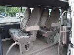 Used 1999 TOYOTA HIACE COMMUTER BF61288 for Sale Image 19