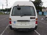 Used 1999 TOYOTA HIACE COMMUTER BF61288 for Sale Image 4