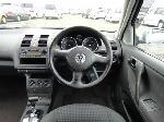 Used 2001 VOLKSWAGEN POLO BF61295 for Sale Image 21