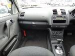 Used 2001 VOLKSWAGEN POLO BF61295 for Sale Image 22