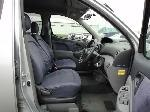 Used 1999 TOYOTA FUN CARGO BF61297 for Sale Image 17