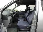 Used 1999 TOYOTA FUN CARGO BF61297 for Sale Image 18