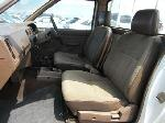 Used 1990 NISSAN DATSUN TRUCK BF61315 for Sale Image 18