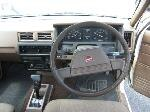 Used 1990 NISSAN DATSUN TRUCK BF61315 for Sale Image 21