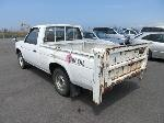 Used 1990 NISSAN DATSUN TRUCK BF61315 for Sale Image 3