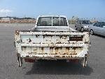 Used 1990 NISSAN DATSUN TRUCK BF61315 for Sale Image 4