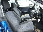 Used 2003 SUBARU IMPREZA SPORTSWAGON BF61320 for Sale Image 17