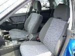 Used 2003 SUBARU IMPREZA SPORTSWAGON BF61320 for Sale Image 18