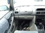 Used 1997 SUBARU FORESTER BF61333 for Sale Image 22