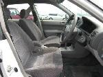 Used 1997 TOYOTA COROLLA SEDAN BF61339 for Sale Image 17