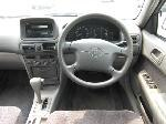 Used 1997 TOYOTA COROLLA SEDAN BF61339 for Sale Image 21