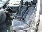 Used 1998 HONDA CR-V BF61348 for Sale Image 18
