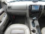 Used 2003 FORD EXPLORER BF61373 for Sale Image 23