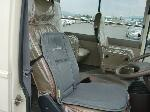 Used 1997 NISSAN CIVILIAN BUS BF61379 for Sale Image 17
