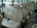Used 1997 NISSAN CIVILIAN BUS BF61379 for Sale Image 19