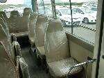 Used 1997 NISSAN CIVILIAN BUS BF61379 for Sale Image 20