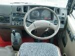 Used 1997 NISSAN CIVILIAN BUS BF61379 for Sale Image 23
