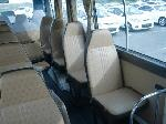 Used 1990 NISSAN CIVILIAN BUS BF61382 for Sale Image 20