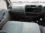 Used 2001 NISSAN VANETTE VAN BF61394 for Sale Image 22