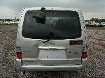 Used 2001 NISSAN VANETTE VAN BF61394 for Sale Image 4