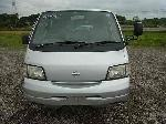 Used 2001 NISSAN VANETTE VAN BF61394 for Sale Image 8