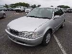 Used 1999 TOYOTA SPRINTER SEDAN BF61407 for Sale Image 1