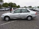 Used 1999 TOYOTA SPRINTER SEDAN BF61407 for Sale Image 2