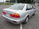 Used 1999 TOYOTA SPRINTER SEDAN BF61407 for Sale Image 5