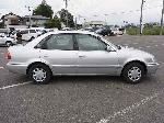 Used 1999 TOYOTA SPRINTER SEDAN BF61407 for Sale Image 6