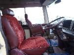 Used 1987 TOYOTA COASTER BF61419 for Sale Image 17
