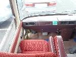 Used 1987 TOYOTA COASTER BF61419 for Sale Image 26