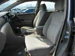 Used 2001 TOYOTA COROLLA SEDAN BF61429 for Sale Image 18