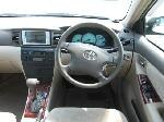 Used 2001 TOYOTA COROLLA SEDAN BF61429 for Sale Image 21