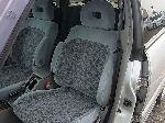 Used 1998 SUBARU FORESTER BF61436 for Sale Image 18