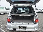Used 1998 SUBARU FORESTER BF61436 for Sale Image 20