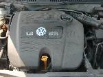 Used 2003 VOLKSWAGEN GOLF BF61437 for Sale Image 29
