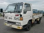 Used 1992 MAZDA TITAN BF61442 for Sale Image 1