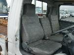 Used 1992 MAZDA TITAN BF61442 for Sale Image 17