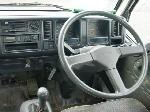 Used 1992 MAZDA TITAN BF61442 for Sale Image 21