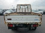 Used 1992 MAZDA TITAN BF61442 for Sale Image 4