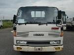Used 1992 MAZDA TITAN BF61442 for Sale Image 8