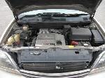 Used 1997 TOYOTA HARRIER BF61455 for Sale Image 28