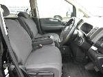 Used 2006 NISSAN SERENA BF61458 for Sale Image 17