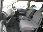 Used 2006 NISSAN SERENA BF61458 for Sale Image 18