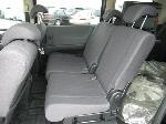 Used 2006 NISSAN SERENA BF61458 for Sale Image 19