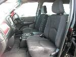 Used 2002 MAZDA TRIBUTE BF61468 for Sale Image 18