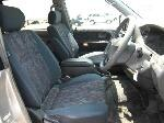 Used 1999 TOYOTA LITEACE NOAH BF61471 for Sale Image 17
