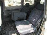 Used 1999 TOYOTA LITEACE NOAH BF61471 for Sale Image 19