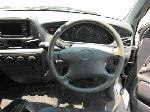 Used 1999 TOYOTA LITEACE NOAH BF61471 for Sale Image 22